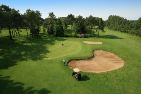 photo-golf-saint-laurent