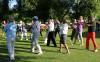 Championnat golf