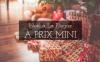 Noël à La Plagne à prix mini