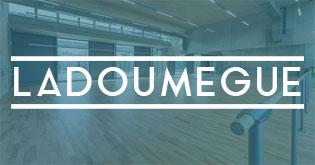 Planning des cours collectifs - Ladoumegue