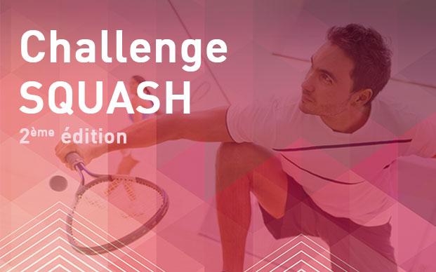 challenge-squash_2016-2017-portail