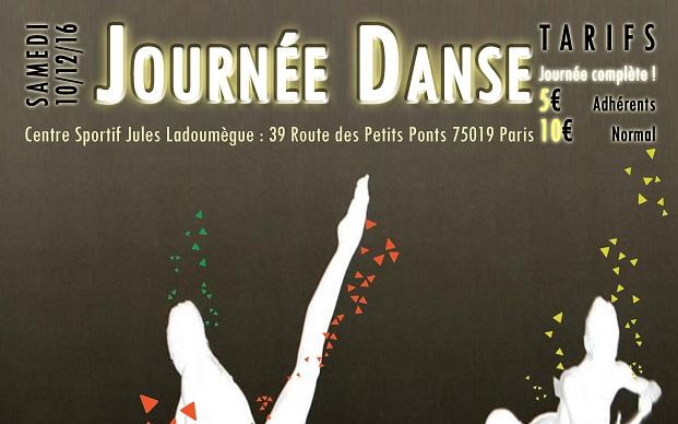 affiche-journee-danse-2016