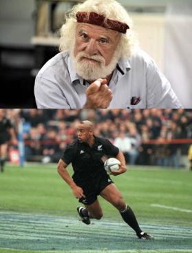 Rugby Corpo Sénior «F.F.S.E»
