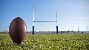 Rugby «F.F.S.E»